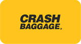 Crash Baggage
