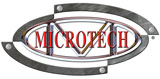 Microtech