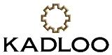 KadLoo
