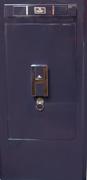 Надежная стильная модель сейфа из коллекции Heuer. С электронным замком, с боксами для подзавода часов и ящичками для хранения драгоценностей.