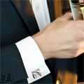 Коллекция Запонки Arcadio Rossi 34 наименования стоимостью от 3800 до 5820 руб.