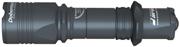 ArmyTek Dobermann XQ-E Red