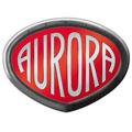 Коллекция Ручки Aurora Limited Edition (ограниченный коллекционный выпуск) 171 наименование стоимостью от 3000 до 1348500 руб.