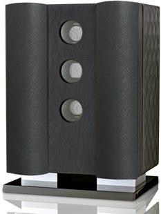 Шкатулка для 9-ти часов с автоподзаводом и выдвижным ящиком для хранения 5-ти наручных часов и ювелирных изделий.