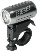 BBB BLS-63