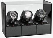 Модуль для часов с автоподзаводом