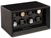 Часовая шкатулка на 8 механических часов для сейфового хранения