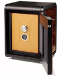 Buben & Zorweg VANGUARD SAFE Walnut