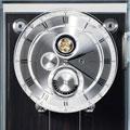 Коллекция Немецкие интерьерные часы 2 наименования стоимостью от 2200000 до 2590000 руб.