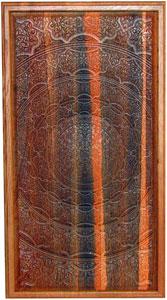 Backgammon 4913bg