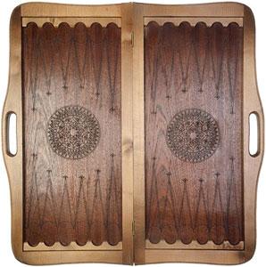 Backgammon 7171bg