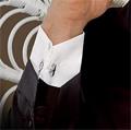 Коллекция Запонки Baldessarini 45 наименований стоимостью от 4280 до 29800 руб.