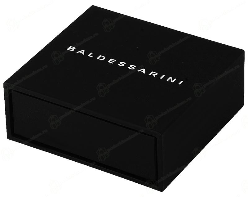 Baldessarini Y7035C/20/00