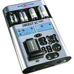 Ni-MH Ansmann ENERGY XC3000