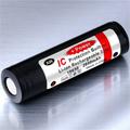 Коллекция Аккумуляторы 18 наименований стоимостью от 447 до 2090 руб.