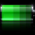 Коллекция Зарядные устройства литий ионных аккумуляторов 17 наименований стоимостью от 790 до 3390 руб.