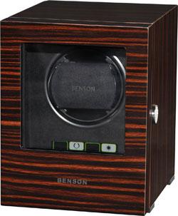 Benson 1.16.MA