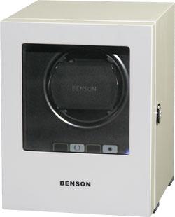 Benson 1.16.W