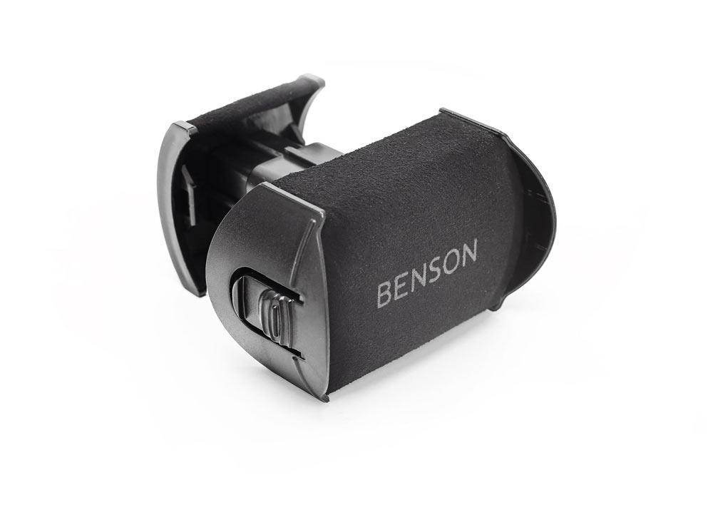 Benson 4.16.BU Limited Edition