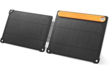 BioLite SolarPanel 10