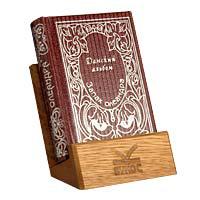 mBook Запах олеандра. Дамский альбом (Сувенир)