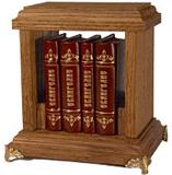 mBook Мини-Библия (Эксклюзив)