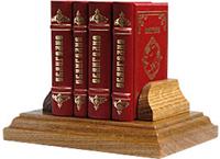 mBook Мини-Библия (Сувенир)