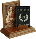 mBook Наполеон Максимы (Эксклюзив)