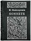 mBook Sonnets