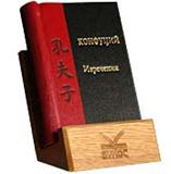 mBook Сувенир КОНФУЦИЙ (Изречения)