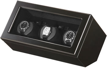 BOXY DC03 dsbm