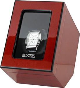 BOXY DC01 RS