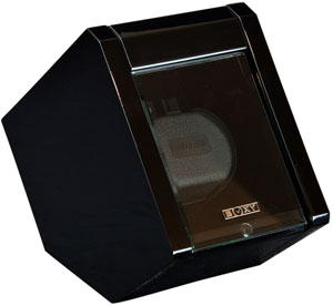 BOXY DM01 SB