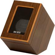 BOXY DC01-DSWM
