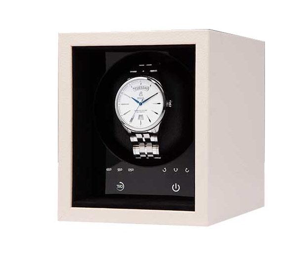 BOXY Safe Eco 01IV