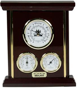 Brigant 28052