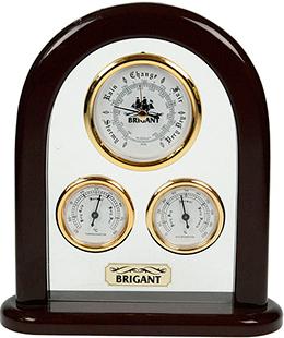 Brigant 28054