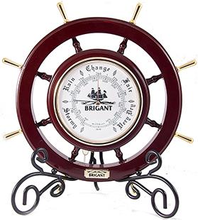 Brigant 28115