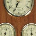 Коллекция Аналоговые метеостанции 13 наименований стоимостью от 3900 до 9990 руб.