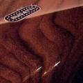Коллекция Хьюмидоры 7 наименований стоимостью от 15560 до 129999 руб.