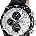 Коллекция Швейцарские наручные часы 50 наименований стоимостью от 7990 до 88560 руб.