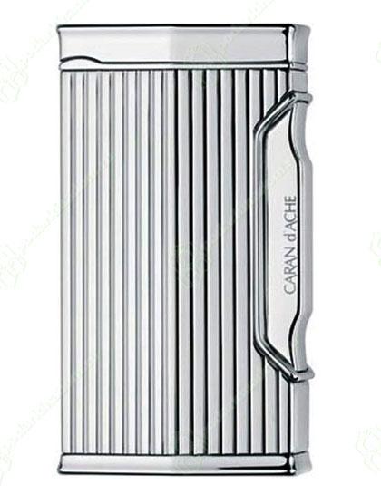 Газовые турбозажигалки Caran d`Ache PodarkiNaDom.RU 9540.000