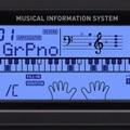 Коллекция Музыкальные синтезаторы 36 наименований стоимостью от 6590 до 54990 руб. Музыкальные инструменты Сasio – великолепное начало для всех увлечённых музыкой. Достойное качество звука, широкий выбор тембров и гибкость настроек позволят раскрыться вашим способностям. Подберите оптимальную модель синтезатора в нашем Интернет магазине подарков. Подумайте о будущем своих детей, ведь занятия музыкой – это ещё одна великолепная возможность стать более гармоничным.