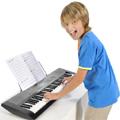 Коллекция Детские синтезаторы 5 наименований стоимостью от 4490 до 5590 руб.