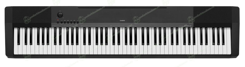 Электронное пианино CASIO PodarkiNaDom.RU 18199.000