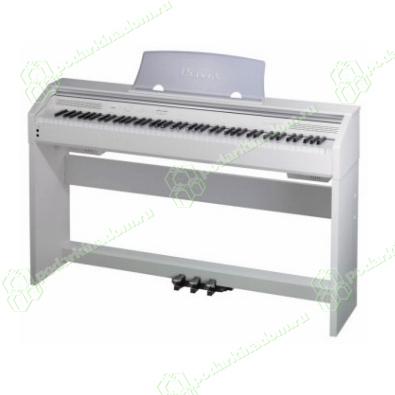 Электронное пианино CASIO PodarkiNaDom.RU 42990.000