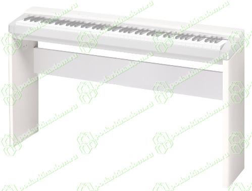 Аксессуары для клавишных инструментов CASIO PodarkiNaDom.RU 4490.000