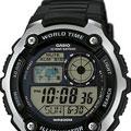 Коллекция General 40 наименований стоимостью от 1439 до 7990 руб. Часы CASIO – никак не спутаешь с продукцией любой другой марки. Узнаваемый уникальный стиль, оригинальные конструктивные решения и неповторимые находки в сфере дизайна, набор функций, которым не смогут похвастаться никакие другие модели – это современное лицо наручных часов CASIO. Широкий модельный ряд и самое удачное соотношение цены и качества – еще одно преимущество этого бренда, чьи часы являются самыми покупаемыми в мире.