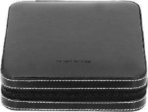 Champ 29475-4