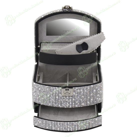 Шкатулки для украшений CHAMP PodarkiNaDom.RU 9200.000
